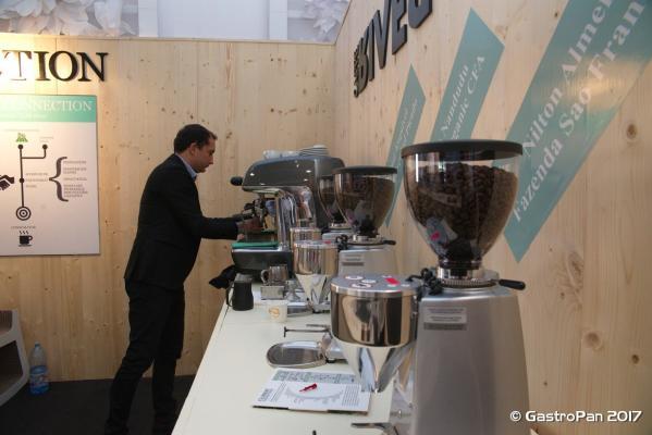 cafea002